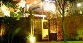 Bar Camará
