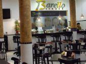 Barello Lapa