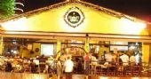 Bar Figueiras - Santo André