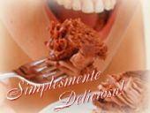 Bariloche Doceria BaresSP