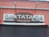 Bartataria