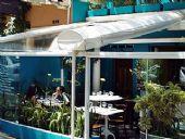 Cosmopolitan Bistrô Lounge