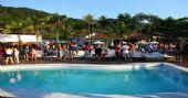 Café de la Musique Beach Club