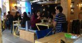 Restaurante Bien! BaresSP