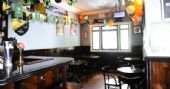 The Blue Pub/bares/thumbs/bluepub_salao.jpg BaresSP