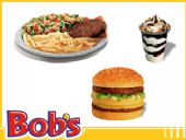 Bob´s - Shopping West Plaza