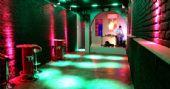 Bofetada Club BaresSP