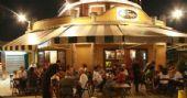 Boteco S�o Paulo/bares/thumbs/boteco-sao-paulo-bares-04.jpg BaresSP