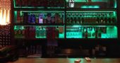 Boutique Premium Bar  /bares/thumbs/boutique.jpg BaresSP
