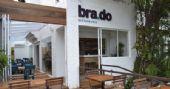 Brado BaresSP