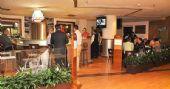 Bar Brahma - Hotel Pestana