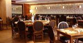 O Braseiro - Braston Hotel