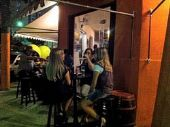 Breja Bar