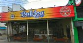 Bulldog Beer