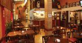 Caetano's Bar
