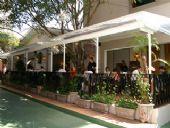 Cafeteria Dona Aurélia