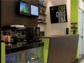 Café Christina