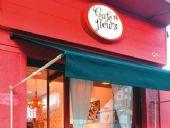 Café des Fleurs BaresSP