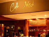 Café Med Restaurante