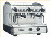 CafemaQ