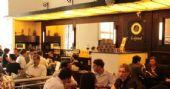 Cafezal Cafés Especiais