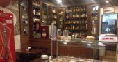 Bar e Restaurante Calçada da Lapa