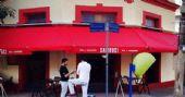 Bar e Armazém Cambuci