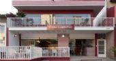 Casa Cardoso Restaurante e Empório
