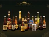 Casa da Cerveja - Pinheiros