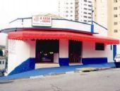 A Casa do Churro BaresSP