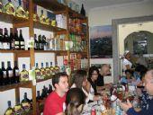 Casa Portuguesa BaresSP