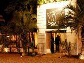 Casa Rio Bar & Restaurante