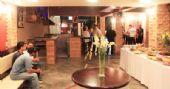 Casilla Espetaria & Bar