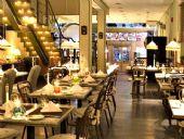 Chez Victor Brasserie