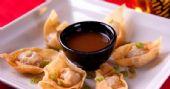 Restaurante Chifa Wok BaresSP