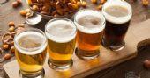 Cervejaria SP 330   BaresSP
