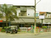 Churrasquinho MU - Bar e Restaurante BaresSP