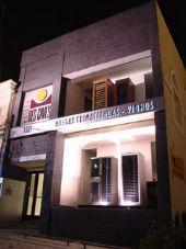 Clube de Vinhos Dioniso - Maison des Caves BaresSP