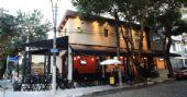 Desembargador Bar BaresSP