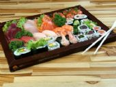 Meu Sushi - Delivery/bares/thumbs/destaque1.jpg BaresSP