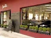 Domitila Restaurante e Café Ltda BaresSP