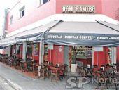 Bar Dom Ramiro