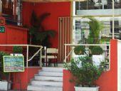 Restaurante Maracujá - Jardins