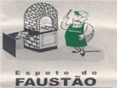 Espeto do Faust�o