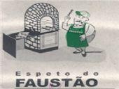 Espeto do Faustão BaresSP