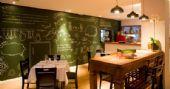 Figo Restaurante BaresSP