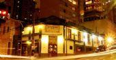 Finnegan s Pub