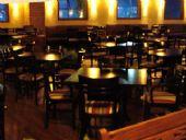 Fulana Restaurante BaresSP