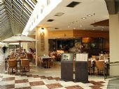 Galeto s - Shopping Eldorado /bares/60x60/galetos_logo.gif BaresSP