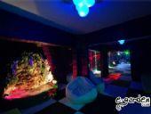 E-Garden Club